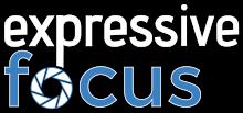 Expressive Focus