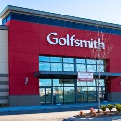 Retail Grand Openings
